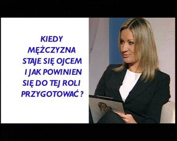 Zuzanna Falzmann - Polsat Zdrowie i Uroda