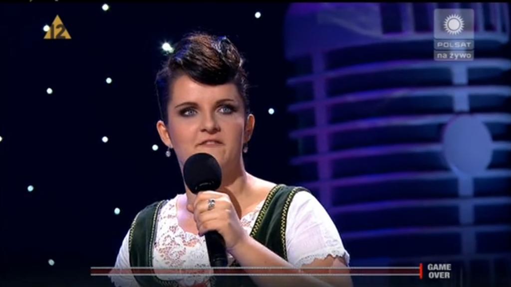 Anna Pituła