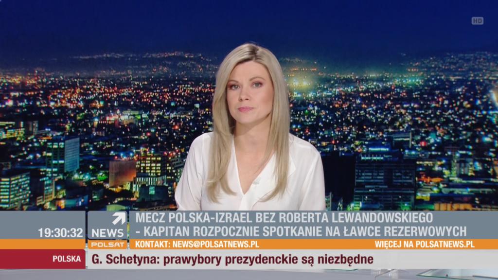 Monika Sawka