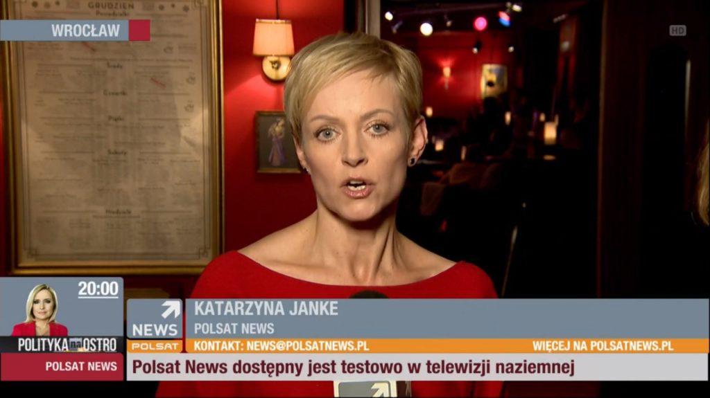 Katarzyna Janke