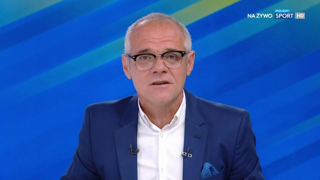 Krzysztof Wanio