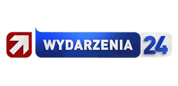 Wydarzenia 24 logo