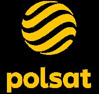 Polsat nowe logo
